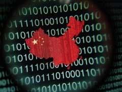 चीन के तिब्बती क्षेत्र में आया 5.1 तीव्रता का भूकंप