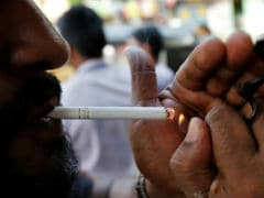 India's Biggest Cigarette Maker Criticises Pack Health Warnings