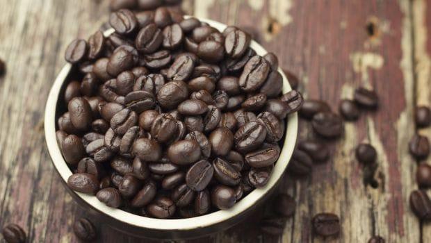 coffee beans 620