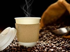 McDonald's is Moving to Sustainable Coffee in Latest Menu Change