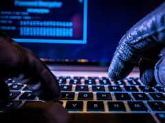 Hyderabad Man Arrested For Cyber Staking Former MBA Classmate
