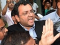 Nastiness Of Cyrus Mistry's Exit Will Complicate Tata Sons' Future