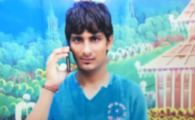 One of the accused in Akhlaq's murder in Dadri dies in LNJP