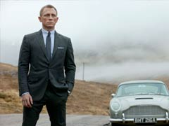 James Bond Would Not Get Job As A Real Spy: MI6 Chief