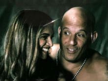 Deepika Padukone Wants To Enter Bigg Boss House With Vin Diesel