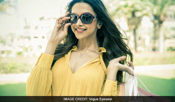 Deepika Padukone Vogue 2016: Be The Queen Of Comfort And Fashion