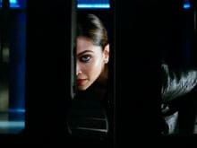 In xXx: The Return of Xander Cage Trailer Deepika Padukone Looks Lethal