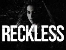Deepika Padukone is 'Reckless' in xXx Teaser. She Means Business, Folks