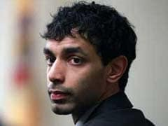 Indian-Origin Student Admits He Spied On Room-Mate Who Killed Himself