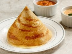 How to Make a Perfect Crisp Dosa at Home: Tips and Tricks