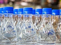 Government Warns Of Action Against Packaged Water, Aerated Drinks Sale Above MRP