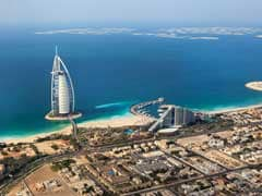 An Insider's Guide To Dubai