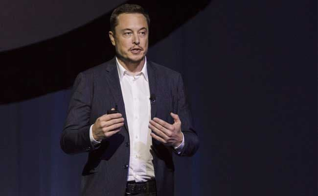 Elon Musk To Quit Advisory Panels If Trump Withdraws From Paris Climate Deal