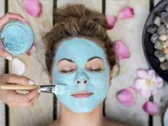Embrace Winters With These Skin Care Tips