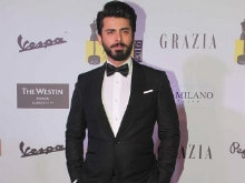 No, Fawad Khan Won't Be First Guest on Koffee With Karan