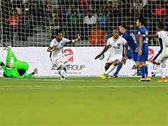 Indian Super League: FC Goa Defeat Mumbai City FC 1-0