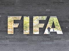 FIFA Fines Spain Over Under-Age Players
