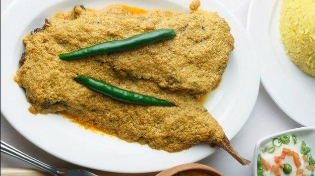 fish bengali-625