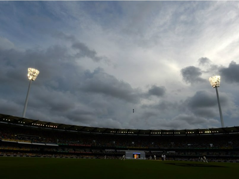 Australia vs Pakistan: Fancy a Dip? Pool Planned For Gabba Test