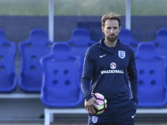 Gareth Southgate Wants Quick Decision on England Future