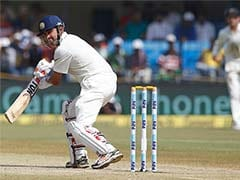 Gautam Gambhir Named in Delhi Ranji Squad, Ishant Sharma 16th Member