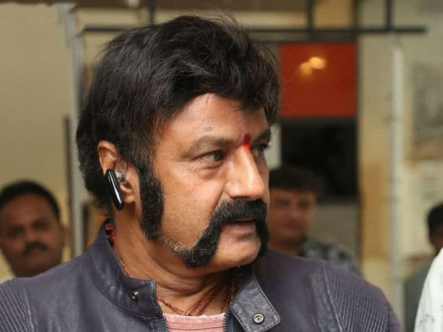 Gautami Kamal Haasan