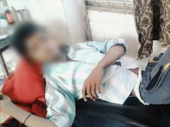 4 Injected With Petrol In Private Parts Allegedly Over Stolen Phone