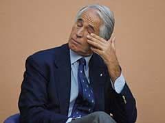 Italians Officially Abandon Rome's 2024 Olympic Games Bid