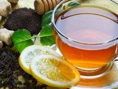 Benefits of Drinking Tea: It Could Prevent Diabetes Risks