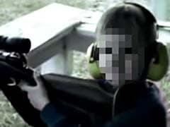 'Guns Don't Kill People, Toddlers Do': The Shocking New Gun-Control PSA Focused On Children