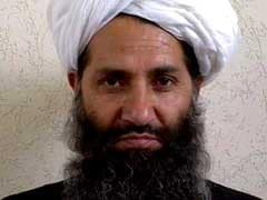 Afghan Taliban Leader Preached In Pak, Despite Government Vow To Crack Down On Terror