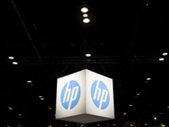 HP Launches 'Centre Of Excellence' To Support Digital India