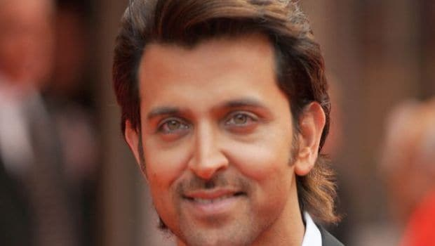 I Have Experienced Depression, Says Hrithik Roshan