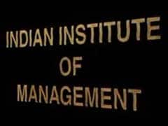 Cabinet Approves New Indian Institute of Management At Jammu