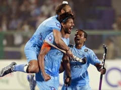Asian Champions Trophy: Indian Hockey Team Eyes Wins Against China, Malaysia to Top League Stage
