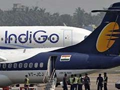 Indigo's On-Time-Performance Likely To Remain Under Pressure, Says Report