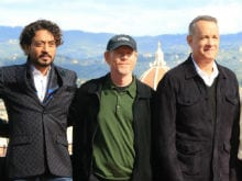 Irrfan Khan Doesn't Have 'Oscar' Dreams Post Inferno With Tom Hanks