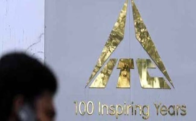 ITC To Invest Rs 800 Crore On Food Processing, Hotel In Odisha
