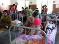 Japanese Encephalitis Outbreak Worsens In Odisha, Number Of Deaths Rises To 61