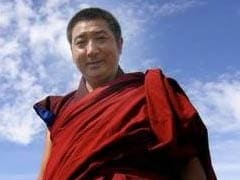 China Releases Tibetan Monk After 5 Years