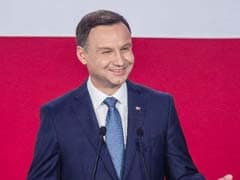 We Must Do More To Stop Young From Emigrating: Poland