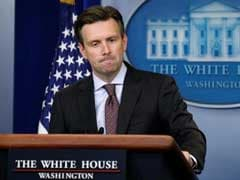 White House Hails Indian-Americans' Contribution To US