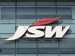 JSW Steel March Quarter Profit Triples, Helped By Higher Prices