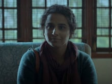 Kahaani 2 Has An 'Independent Story' to Avoid Comparison, Says Director