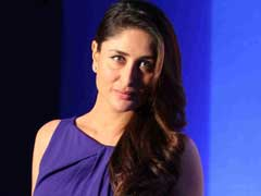 Kareena Kapoor To Be New Face Of Dabur Amla Hair Oil