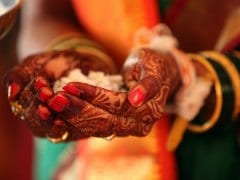 Happy Karva Chauth 2016: Why I Kept My First Fast and How I Got By