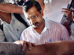 अरविंद केजरीवाल को झटका, अरुण जेटली द्वारा दायर मानहानि केस को खारिज करने से दिल्ली हाईकोर्ट का इंकार