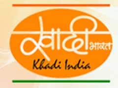 Fabindia Removing 'Khadi' Brand Name From Its Products: Report