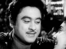 Bollywood Remembers Kishore Kumar on His Death Anniversary
