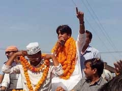 Arvind Kejriwal, Kumar Vishwas Move Court Against Summons In Provocative Speech Case